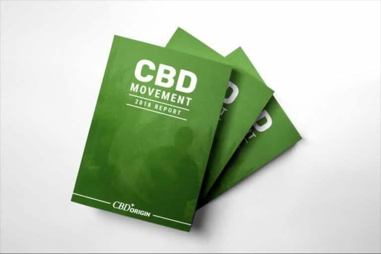 Làm thế nào để tôi biết Cannabinoid nào hoạt động tốt nhất?