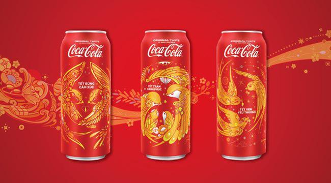 Coca cola chứa CBD hoàn toàn là ý tượng tồi tệ